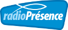 Radio Présence